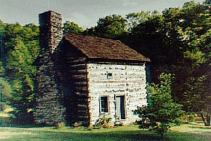 kilgoreft.house for web.jpg (36169 bytes)